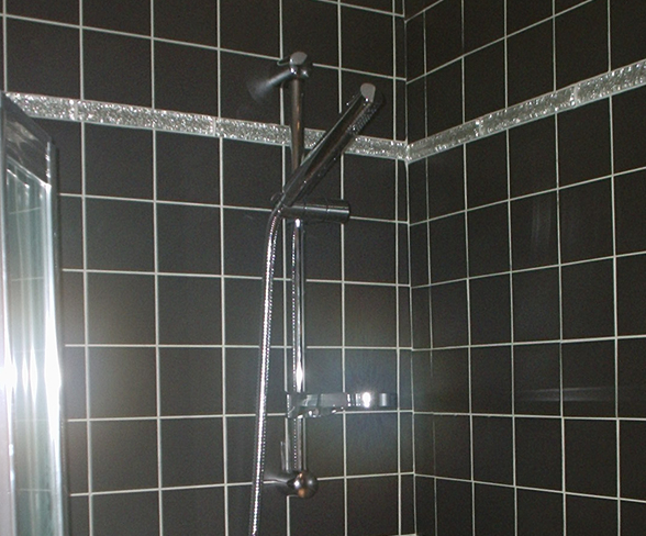 Bathroom Makeovers Belfast plumbers in belfast | jr groves