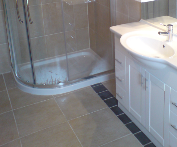 bathroom design belfast jr groves