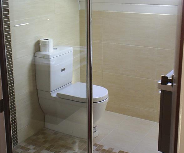 Bathroom Design Portfolio Belfast Newtownards Bangor