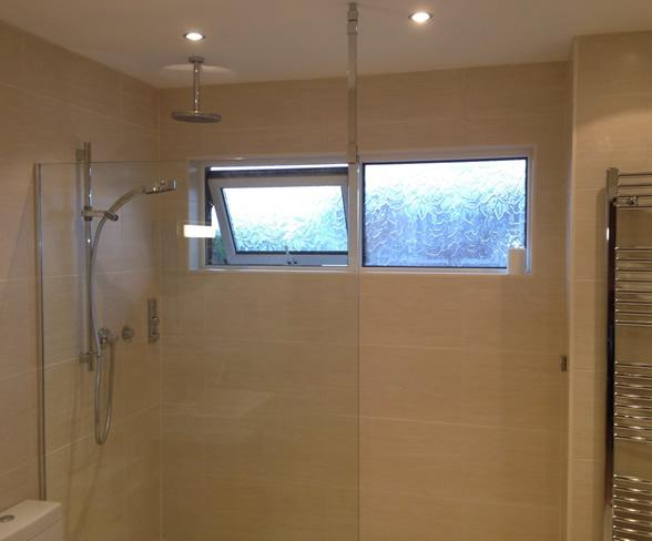 Wet Room Lighting Wetroom Wet Room Lighting Nongzico