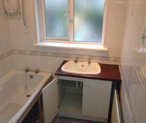 portadown-bathroom-03