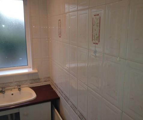 portadown-bathroom-04