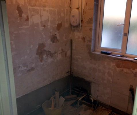 portadown-bathroom-09