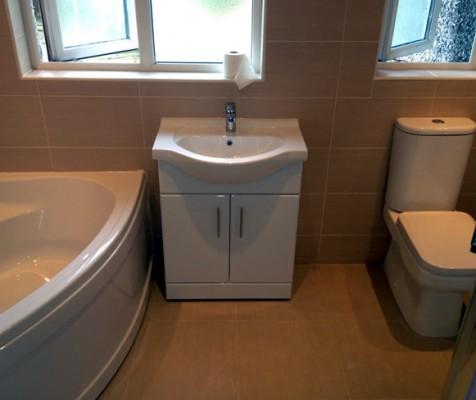 portadown-bathroom-10