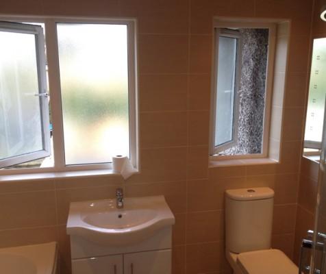 portadown-bathroom-11