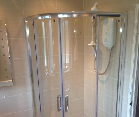 portadown-bathroom-12
