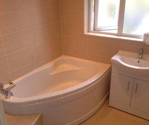 portadown-bathroom-13