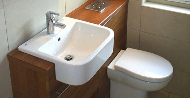 Jr Groves Bathroom Design And Installation Belfast Northern Ireland