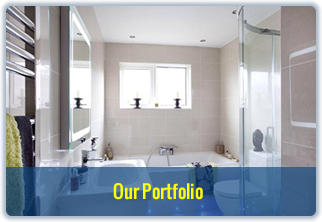 Jr groves bathroom design and installation belfast for Bathroom ideas northern ireland
